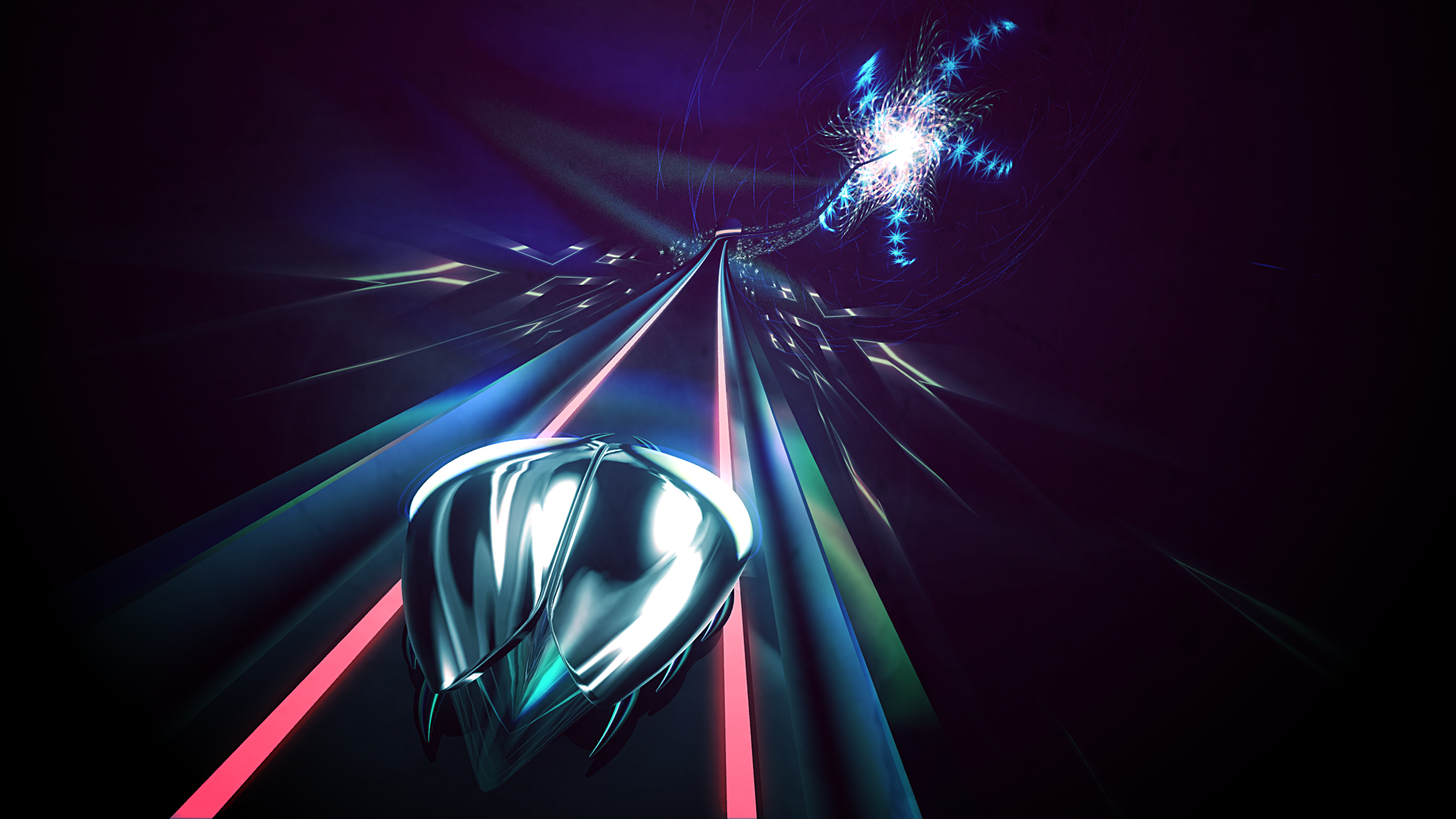 Thumper_screenshot_010.png