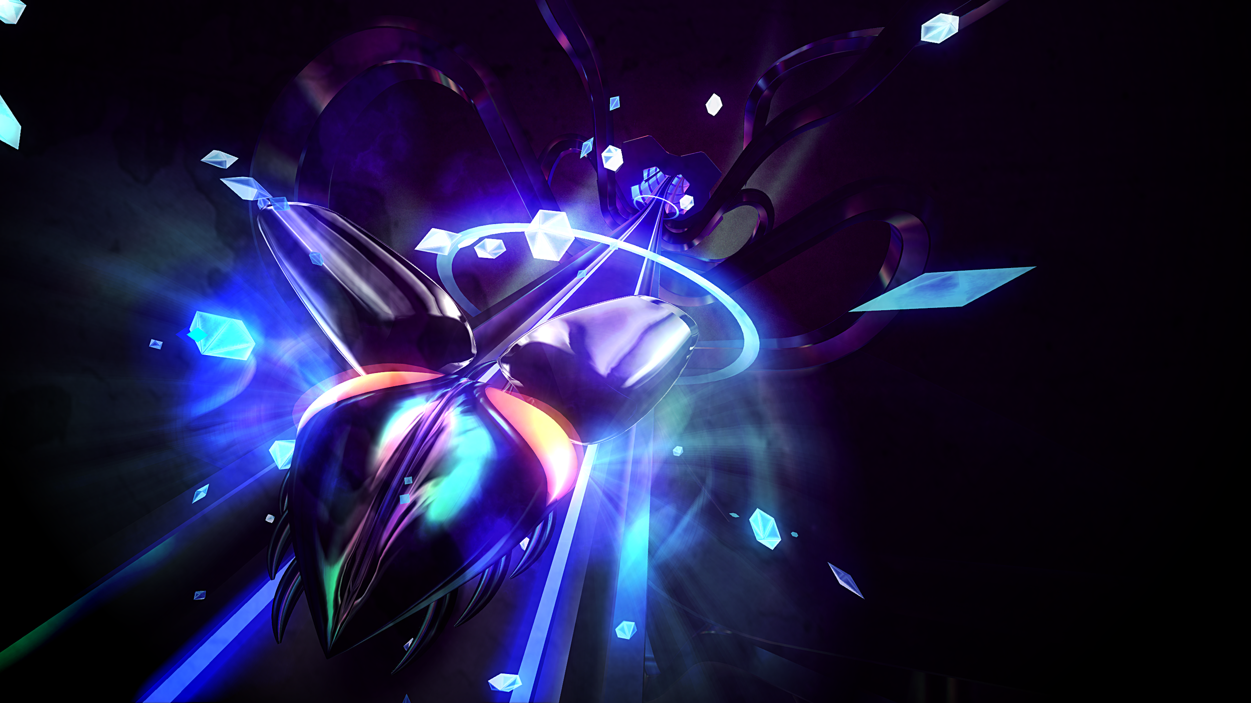 Thumper_screenshot_015.png