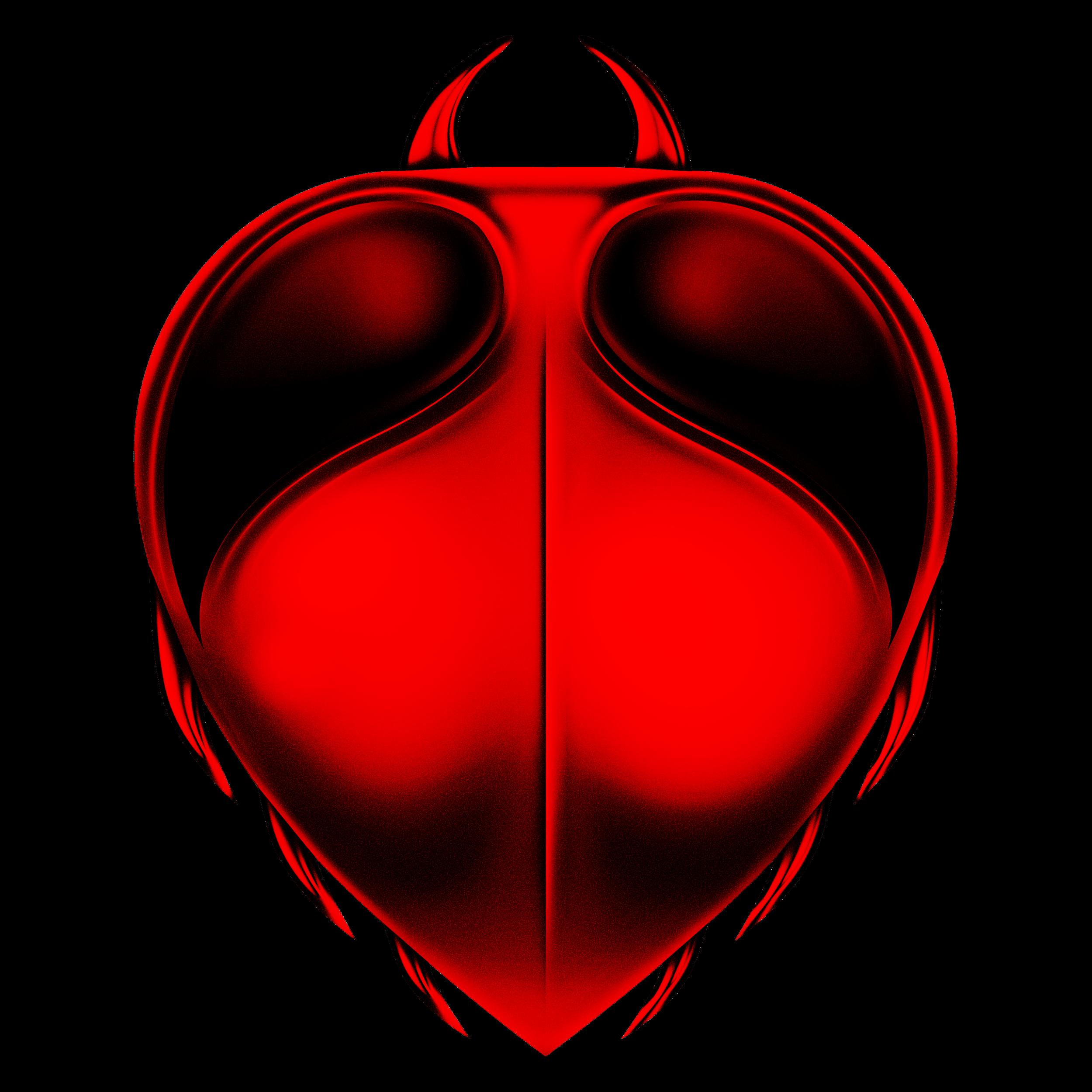 Thumper_icon_alpha_hirez.png
