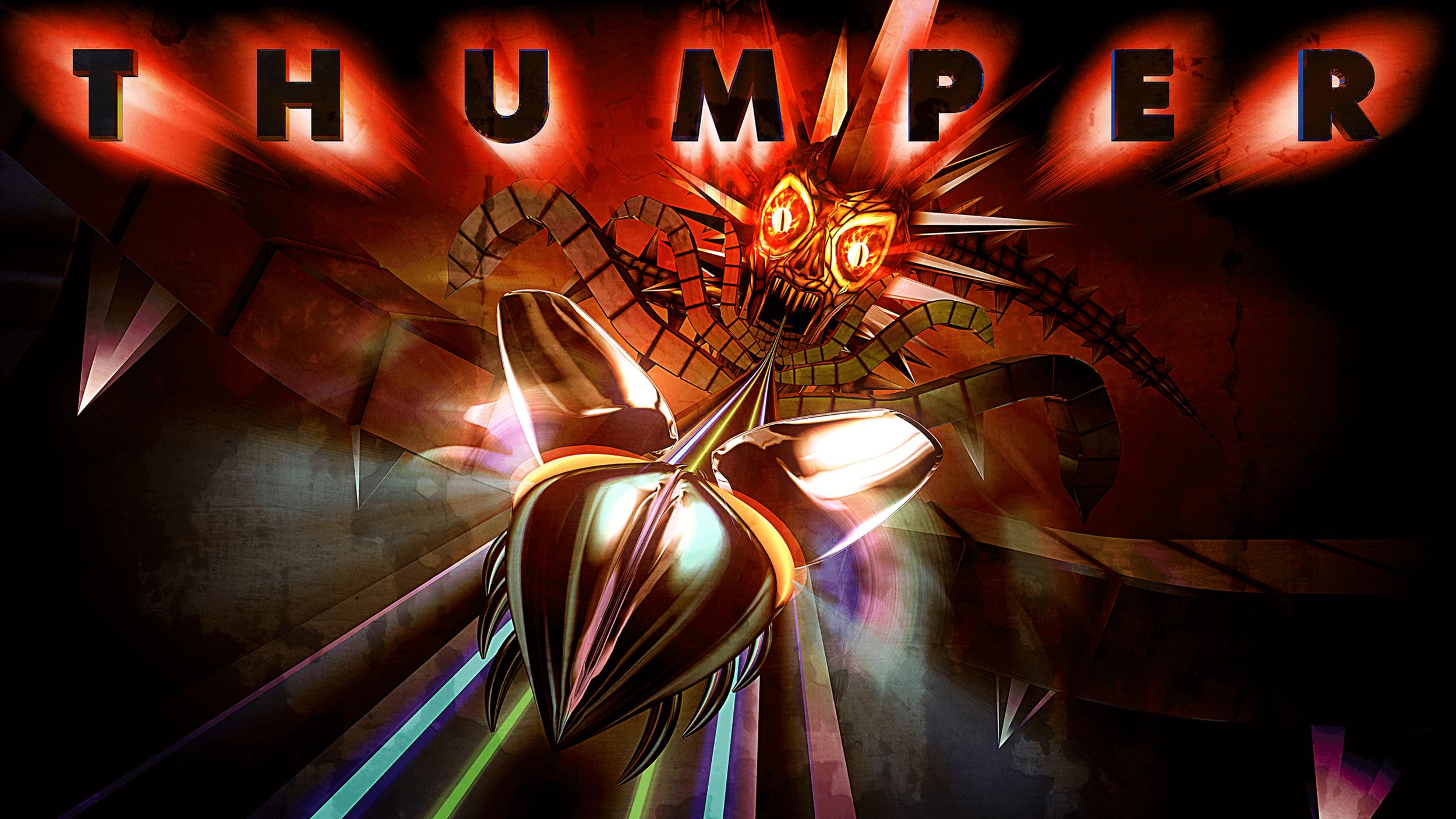 Thumper_banner_16_9_hirez.png