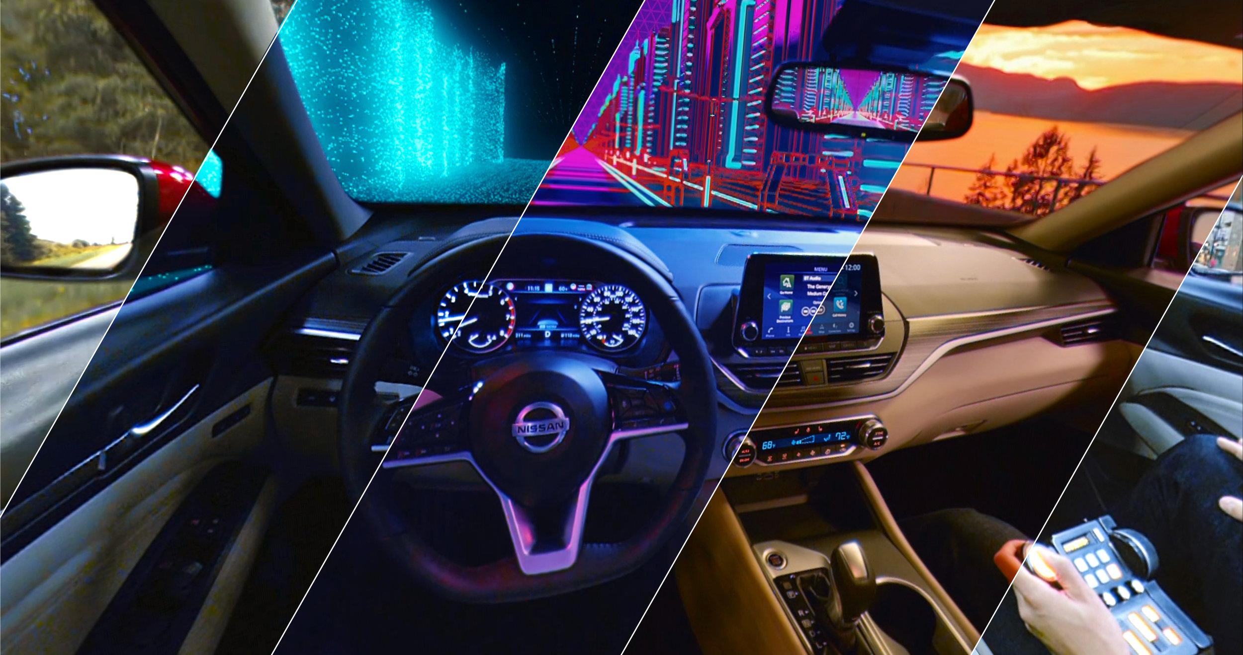 TechDrive_01.jpg