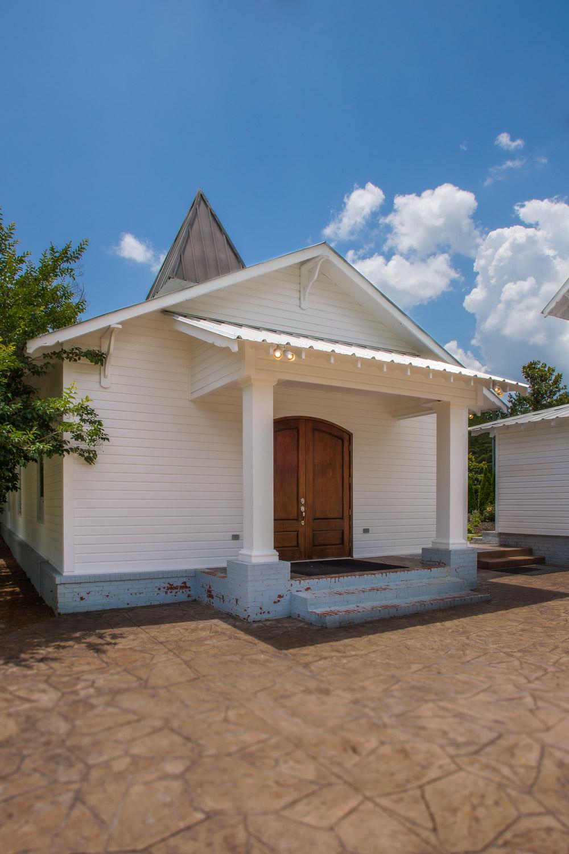 Sonnet House - Google Maps Business View Virtual Tour-2345.jpg