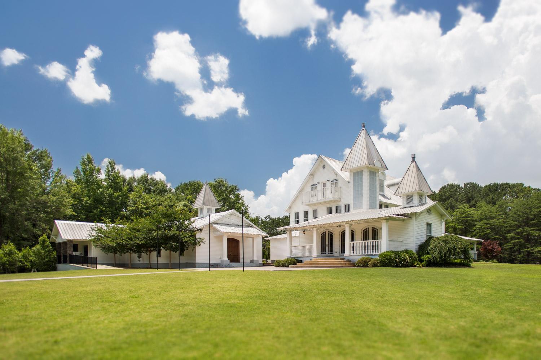 Sonnet House - Google Maps Business View Virtual Tour-2378.jpg