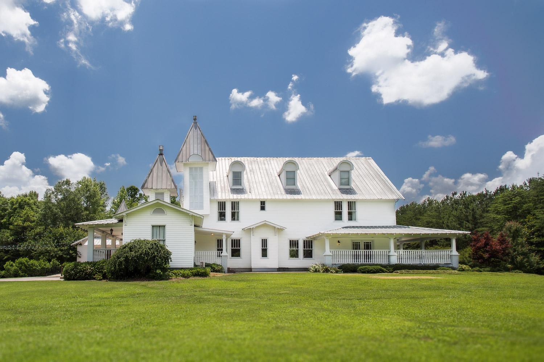 Sonnet House - Google Maps Business View Virtual Tour-2382.jpg