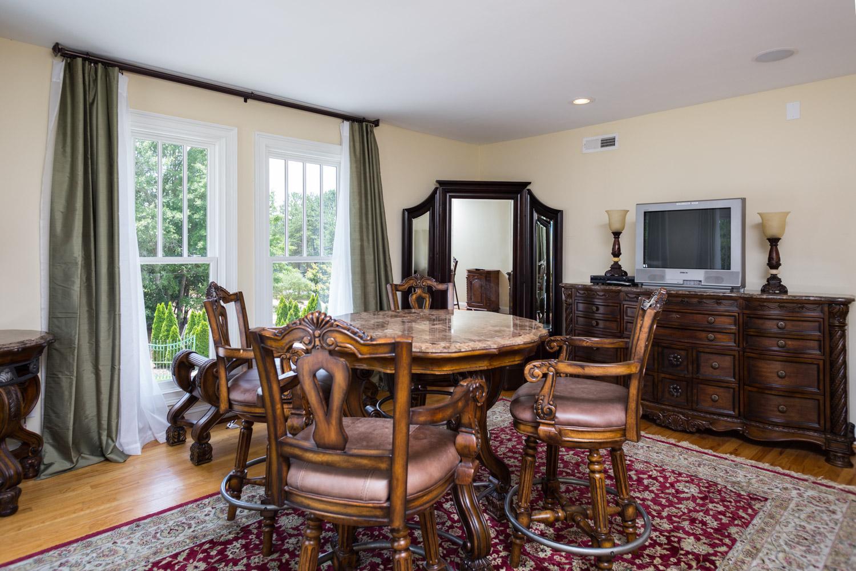 Sonnet House - Google Maps Business View Virtual Tour-2401.jpg
