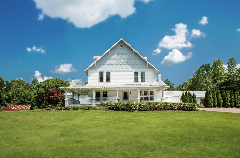 Sonnet House - Google Maps Business View Virtual Tour-2525.jpg