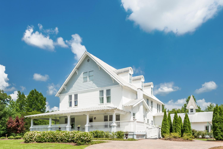 Sonnet House - Google Maps Business View Virtual Tour-2528.jpg