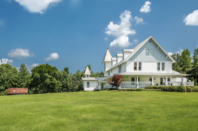 Sonnet House - Google Maps Business View Virtual Tour-2537.jpg