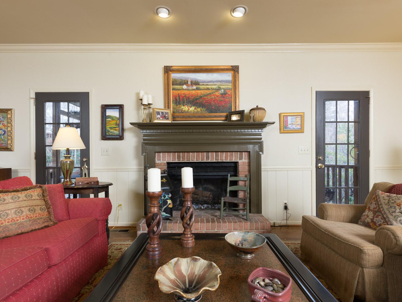 4912 Cold Harbor - Birmingham AL Real Estate Photography0005.jpg