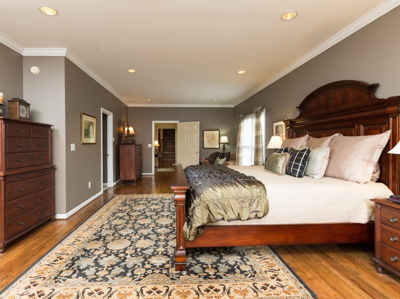 4912 Cold Harbor - Birmingham AL Real Estate Photography0020.jpg