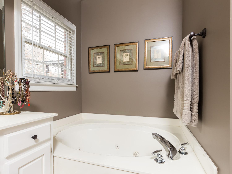 4912 Cold Harbor - Birmingham AL Real Estate Photography0023.jpg