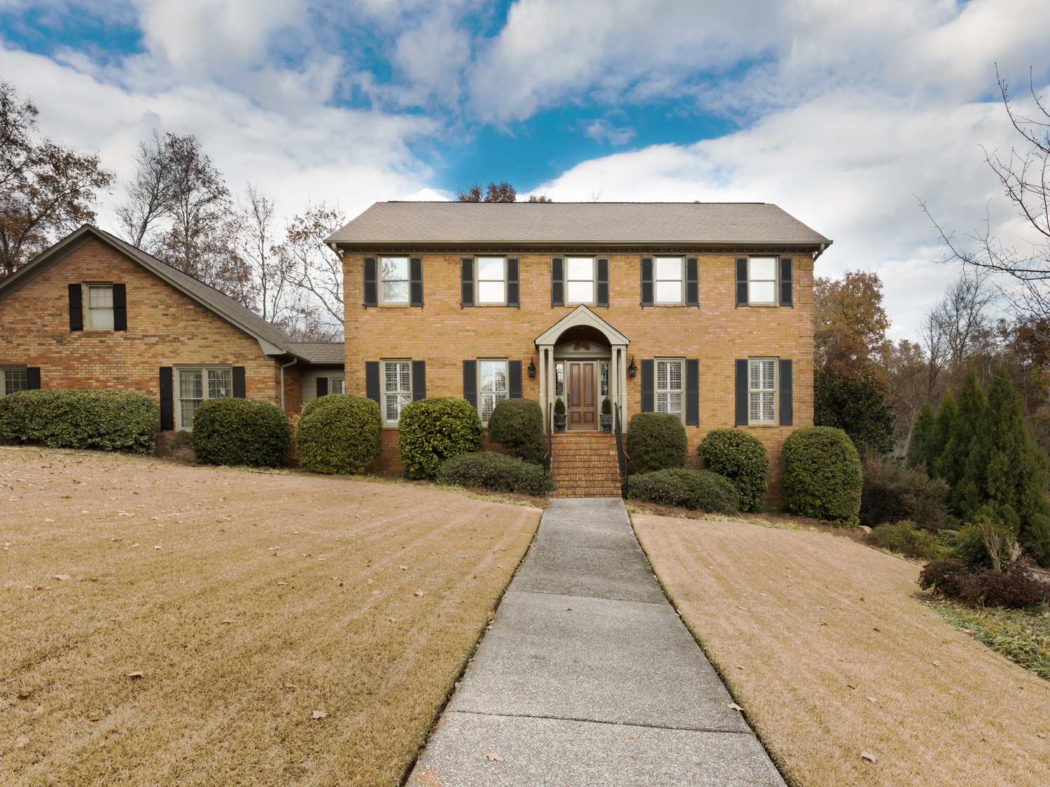 4912 Cold Harbor - Birmingham AL Real Estate Photography0037.jpg