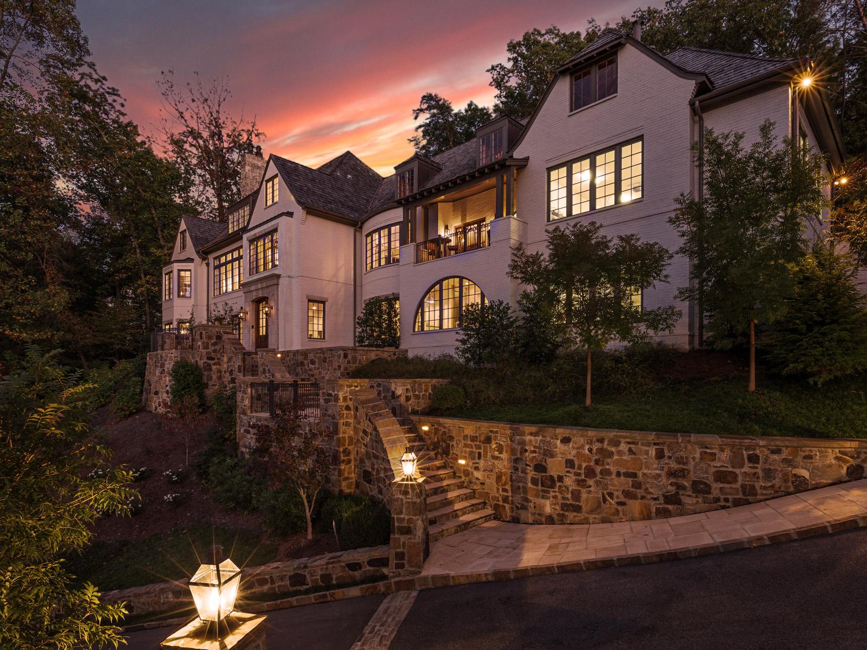 Birmingham AL Real Estate Photography