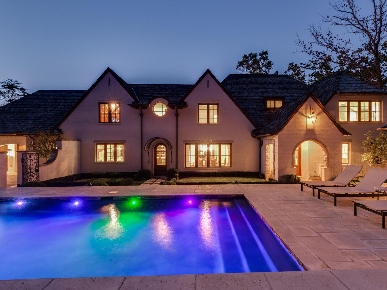 2833 Cherokee Rd - Birmingham Real Estate Photographer0042.jpg