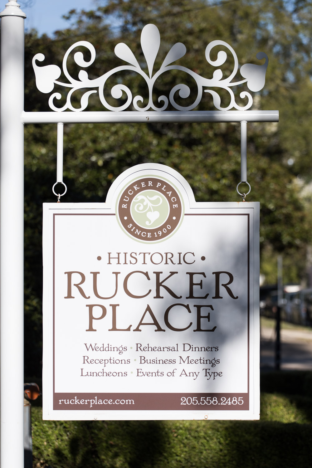 Rucker Place - Birmingham AL Commercial Photography0018.jpg