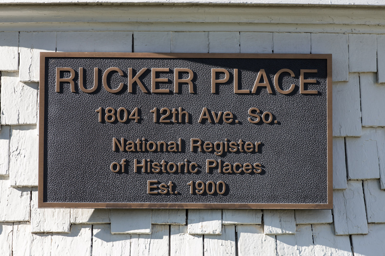 Rucker Place - Birmingham AL Commercial Photography0019.jpg