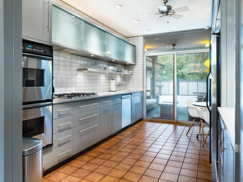 Birmingham Alabamas Best Real Estate Photographer