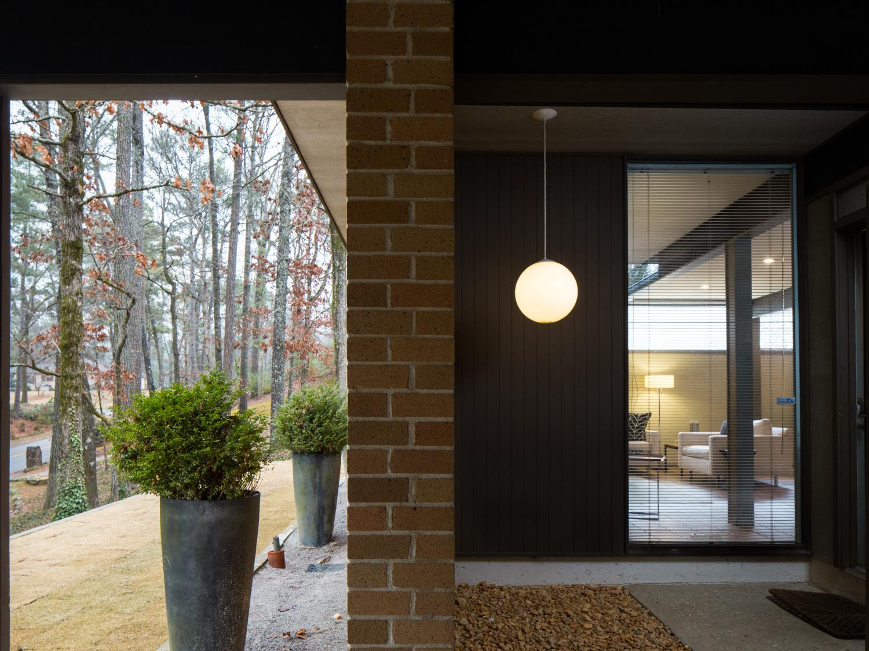 3088 Whispering Pines - Birmingham Real Estate Photography0026.jpg