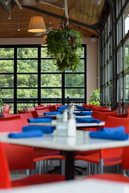 Cocina Superior - Birmingham AL Restaurant Photography0959.jpg