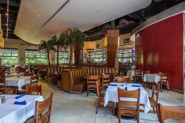 Cocina Superior - Birmingham AL Restaurant Photography0828.jpg