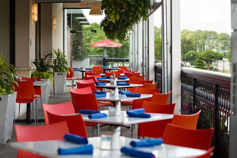 Cocina Superior - Birmingham AL Restaurant Photography0965.jpg