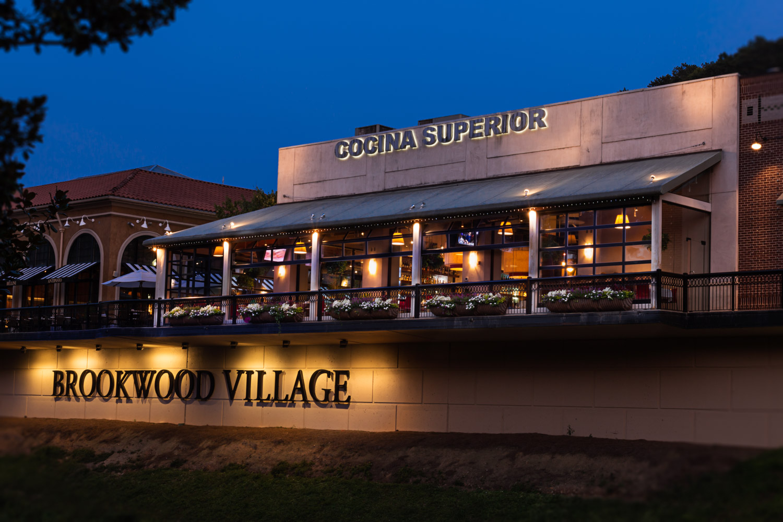 Cocina Superior - Birmingham AL Restaurant Photography1158.jpg