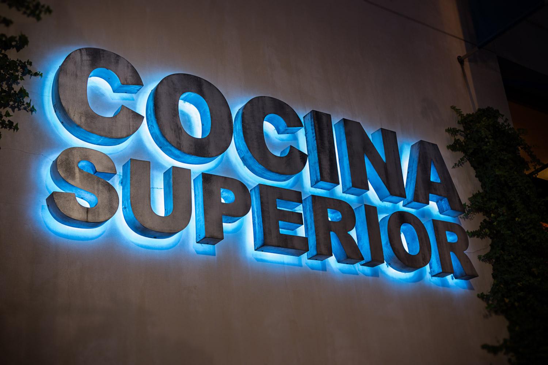 Cocina Superior - Birmingham AL Restaurant Photography1159.jpg