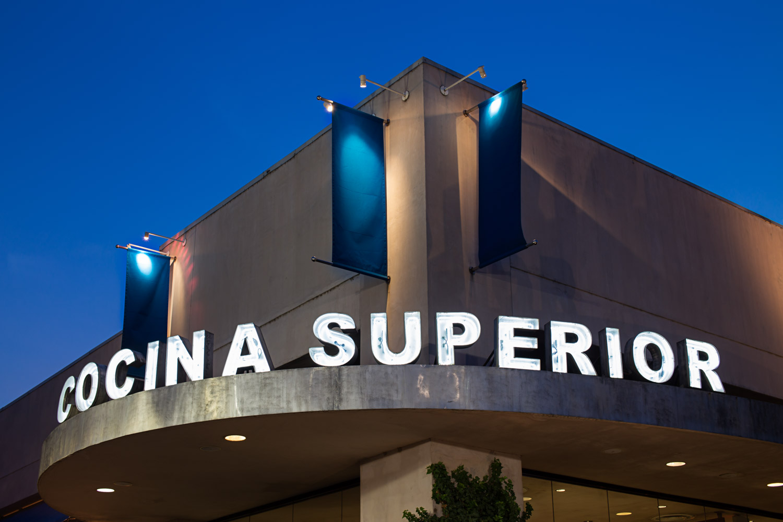 Cocina Superior - Birmingham AL Restaurant Photography1160.jpg