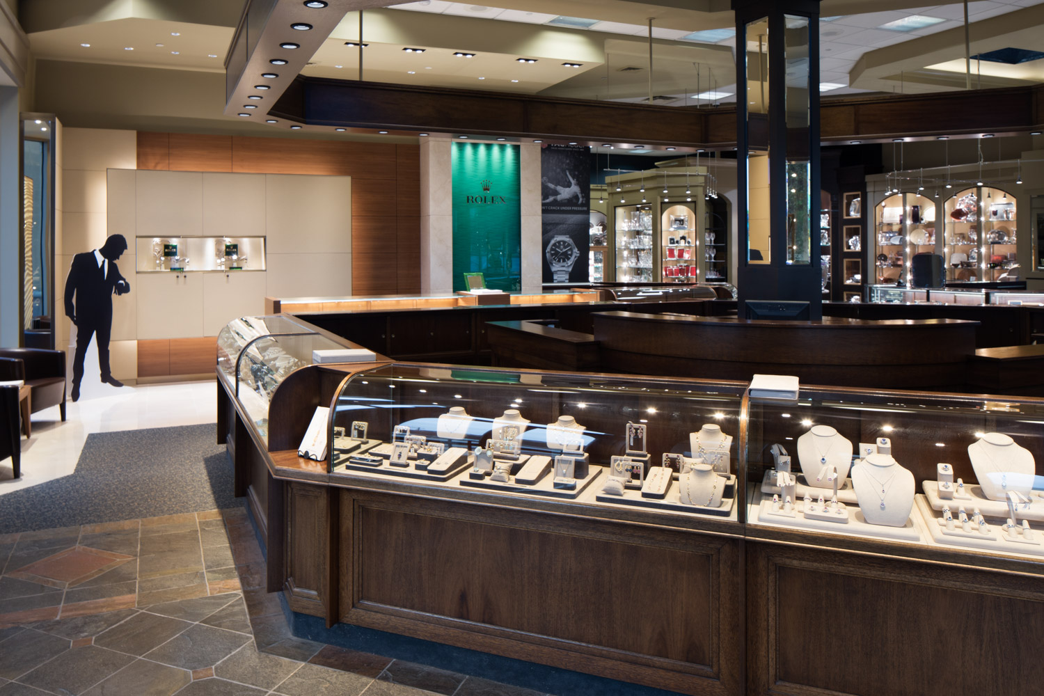 Brombergs - Birmingham AL Jewelry Store - Google Virtual Tour2515.jpg