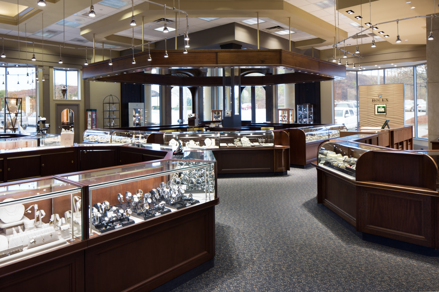 Brombergs - Birmingham AL Jewelry Store - Google Virtual Tour2516.jpg
