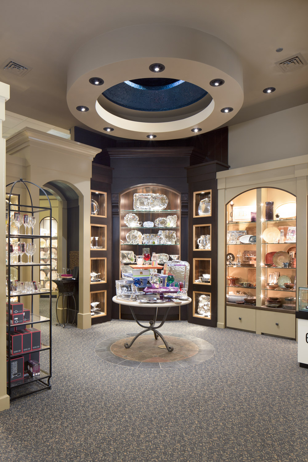 Brombergs - Birmingham AL Jewelry Store - Google Virtual Tour2518.jpg