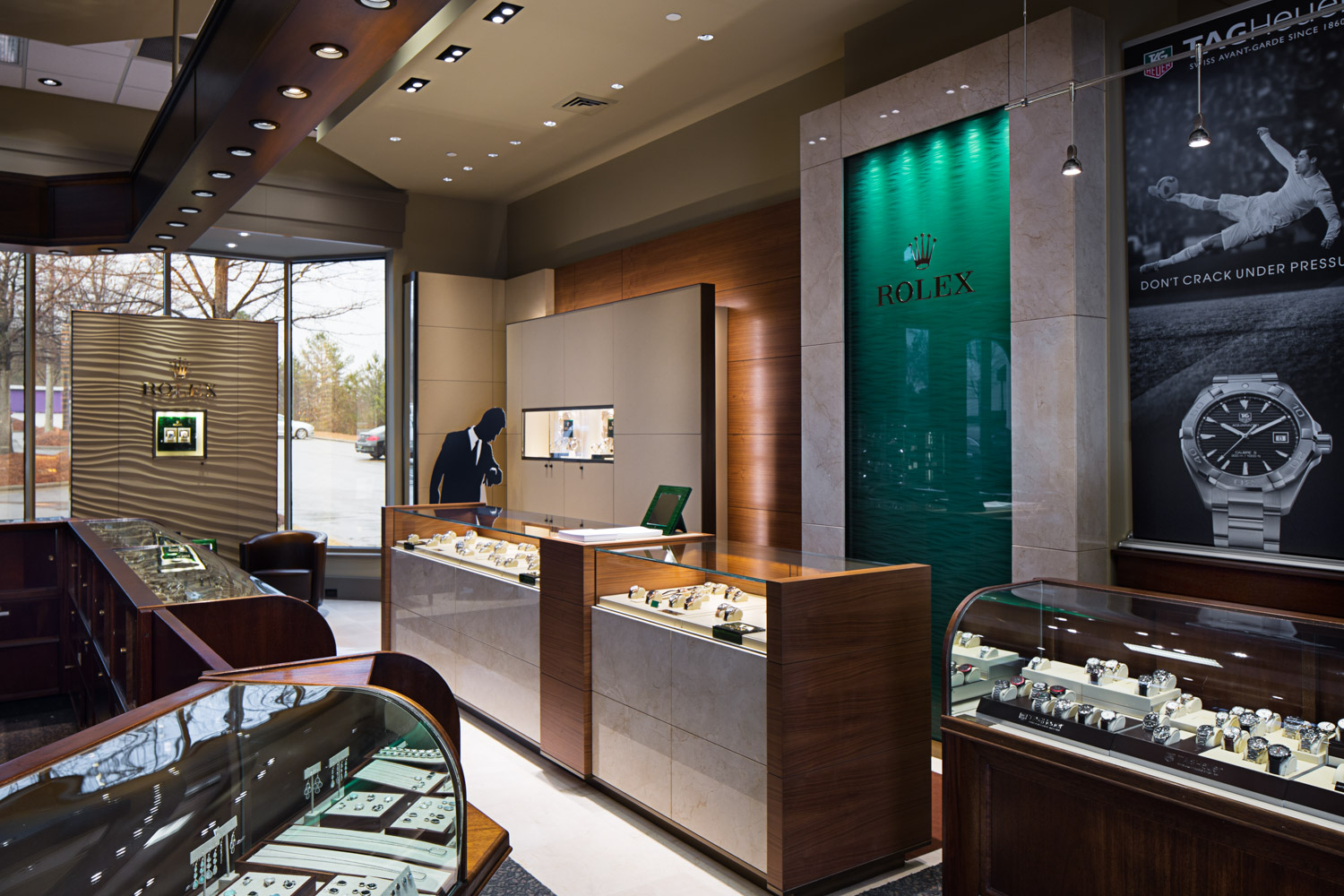 Brombergs - Birmingham AL Jewelry Store - Google Virtual Tour2517.jpg