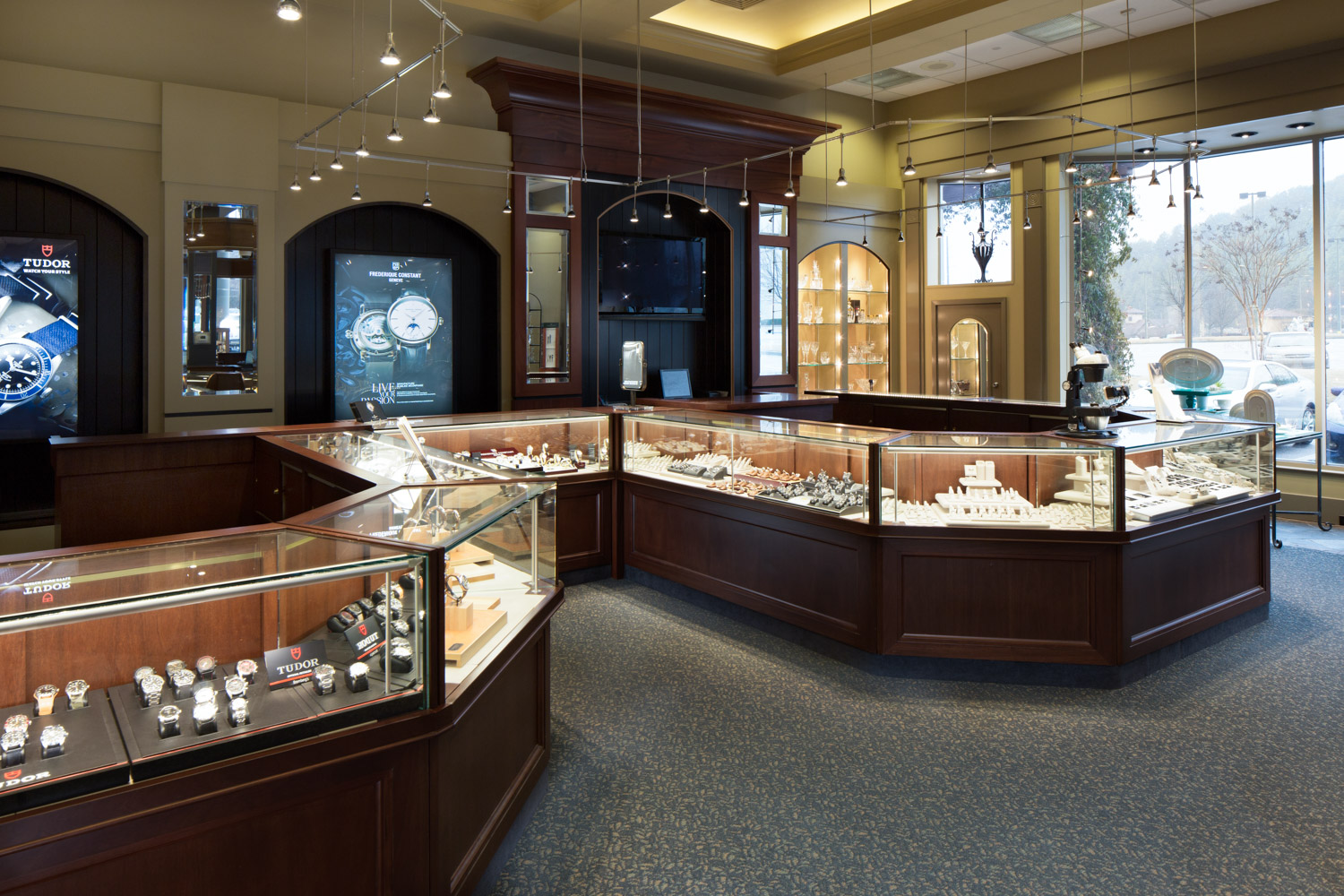 Brombergs - Birmingham AL Jewelry Store - Google Virtual Tour2519.jpg