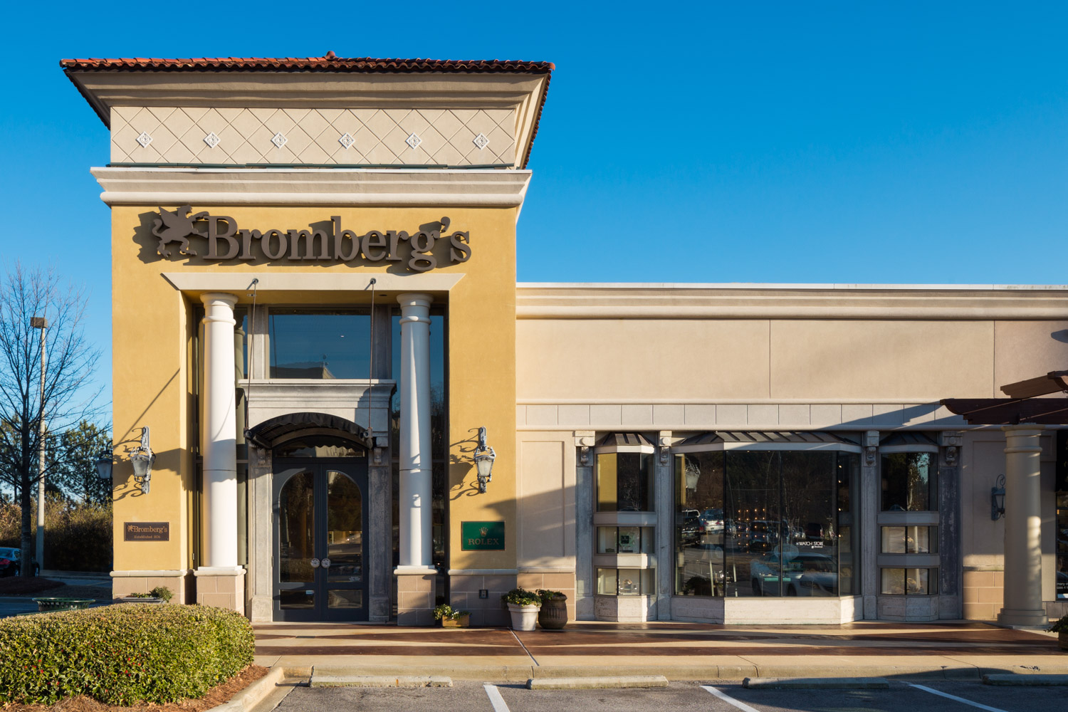 Brombergs - Birmingham AL Jewelry Store - Google Virtual Tour2521.jpg