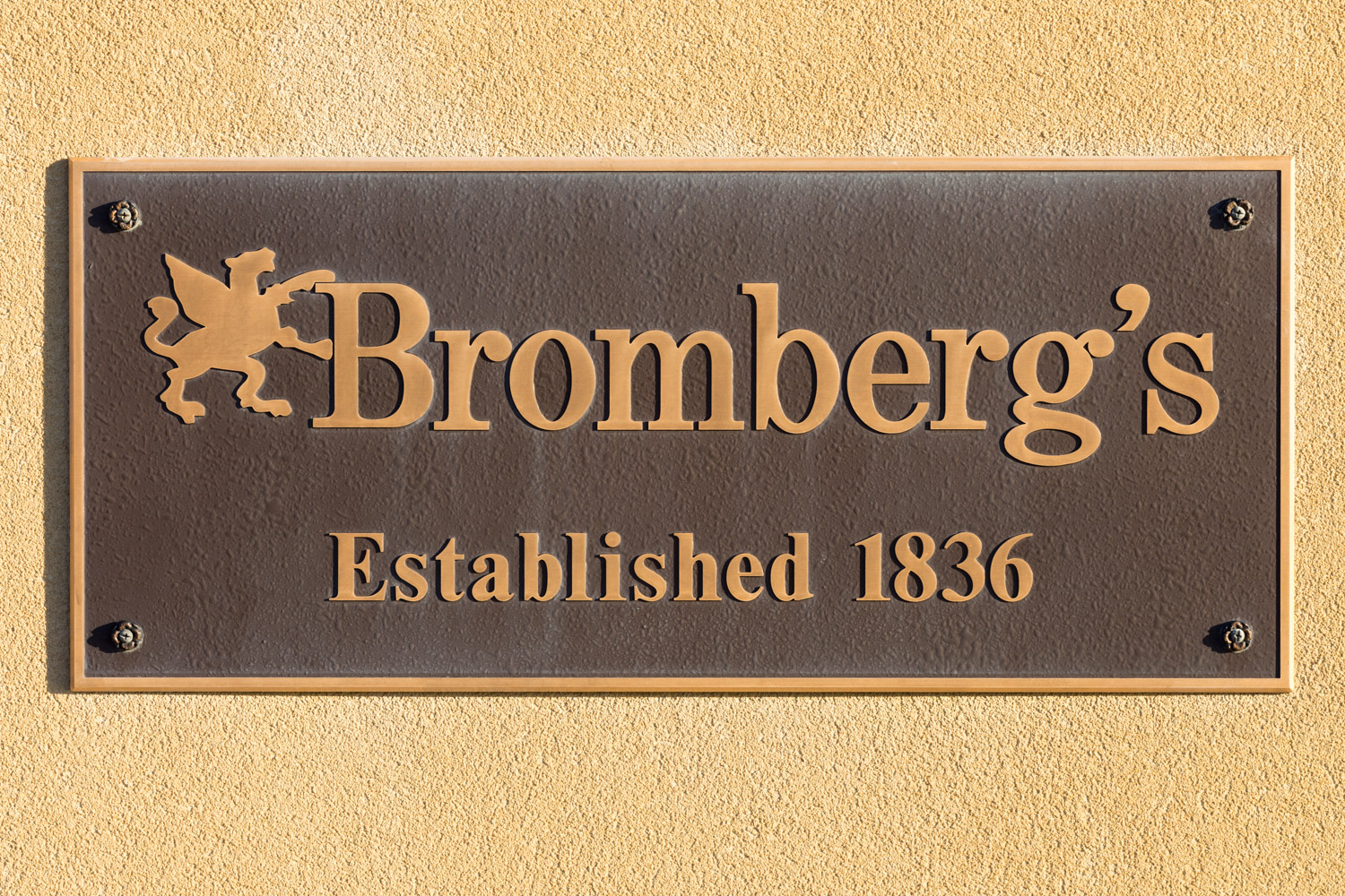 Brombergs - Birmingham AL Jewelry Store - Google Virtual Tour2522.jpg