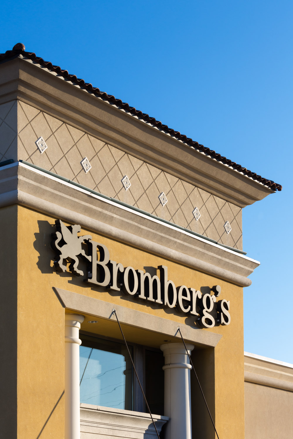 Brombergs - Birmingham AL Jewelry Store - Google Virtual Tour2523.jpg