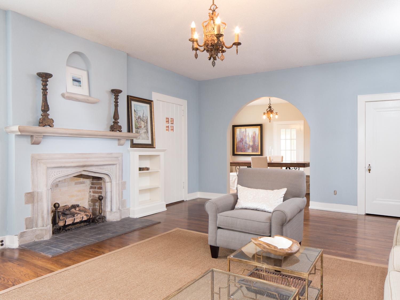 1072 Columbiana Rd - Birmingham AL Real Estate Photographer0009.jpg