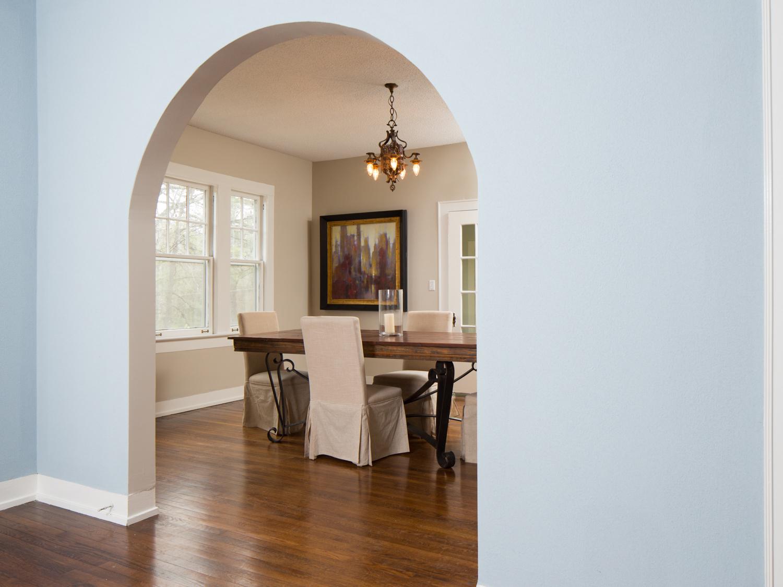 1072 Columbiana Rd - Birmingham AL Real Estate Photographer0011.jpg