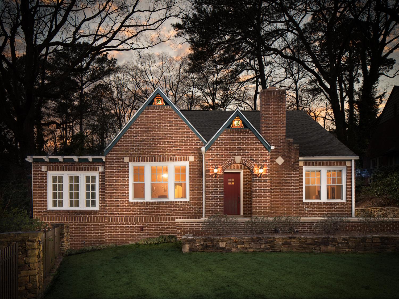 1072 Columbiana Rd - Birmingham AL Real Estate Photographer0019.jpg
