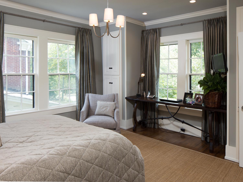 819 Conroy Rd - Birmingham AL Real Estate Photography3437.jpg