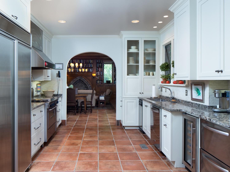 819 Conroy Rd - Birmingham AL Real Estate Photography3469.jpg