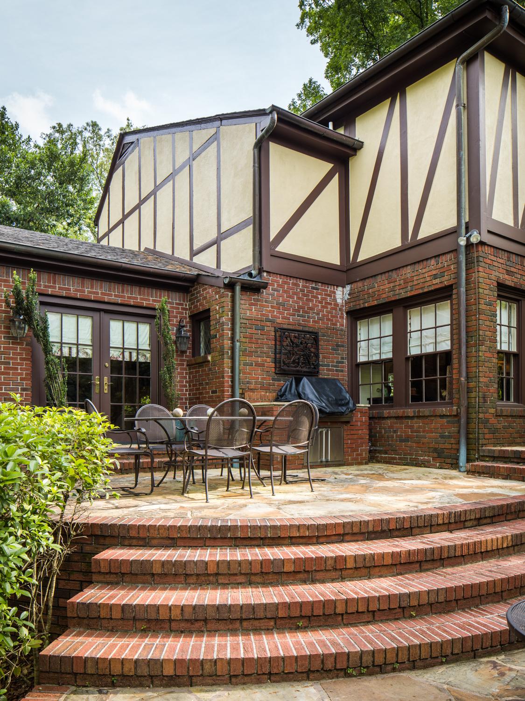 819 Conroy Rd - Birmingham AL Real Estate Photography3476.jpg