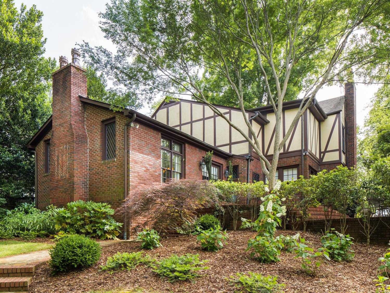 819 Conroy Rd - Birmingham AL Real Estate Photography3477.jpg