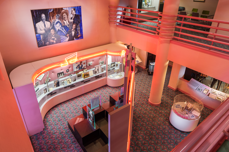 Carver Theater-0023.jpg