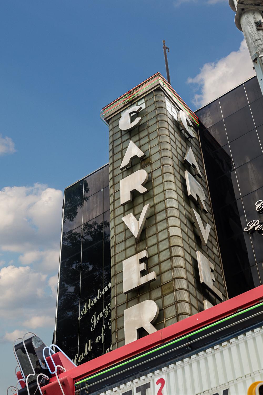 Carver Theater-0030.jpg