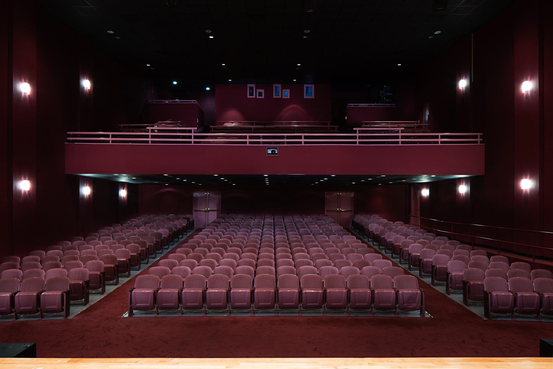 Carver Theater-0043.jpg