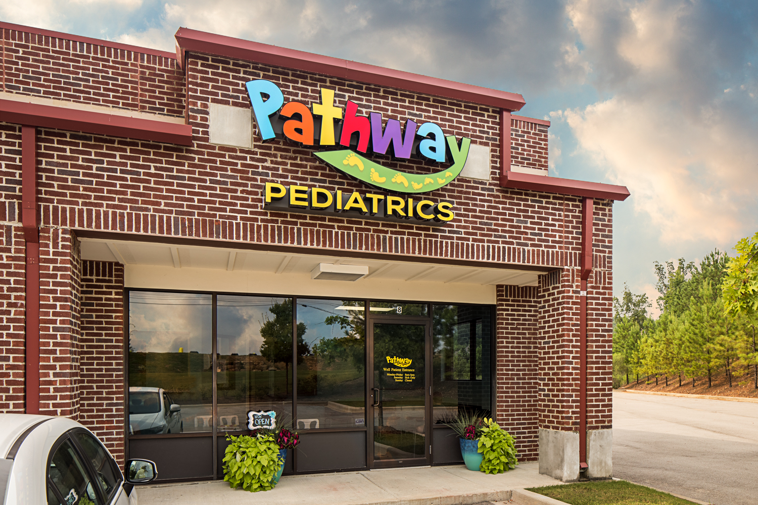 Pathway Pediatrics - Birmingham AL Commercial Photography0582.jpg