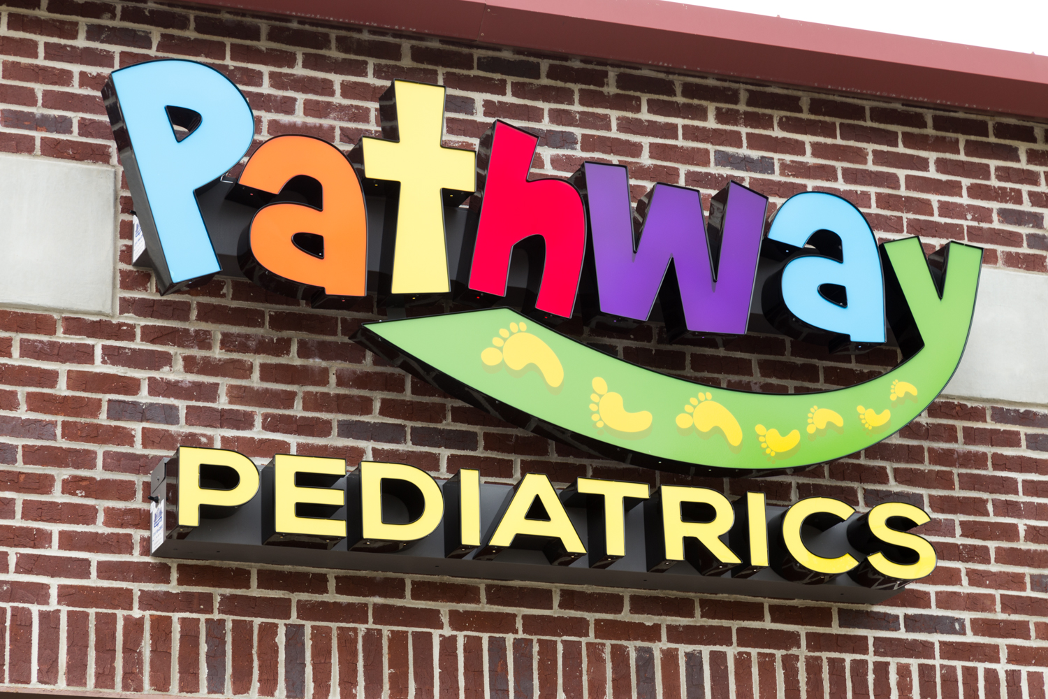 Pathway Pediatrics - Birmingham AL Commercial Photography0584.jpg