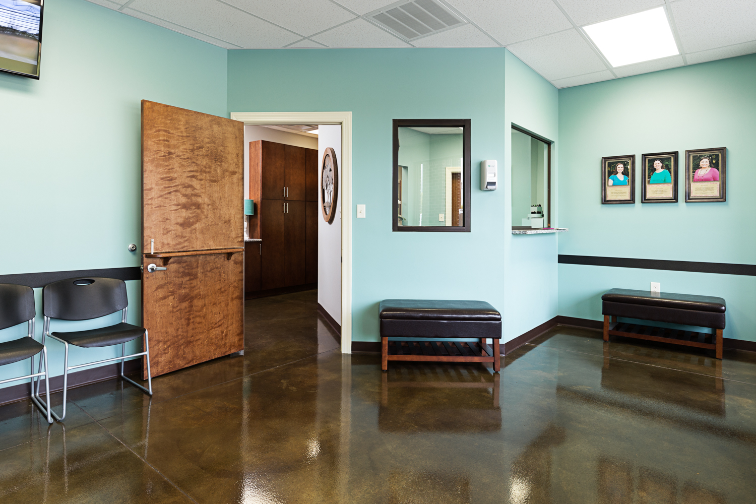 Pathway Pediatrics - Birmingham AL Commercial Photography0586.jpg