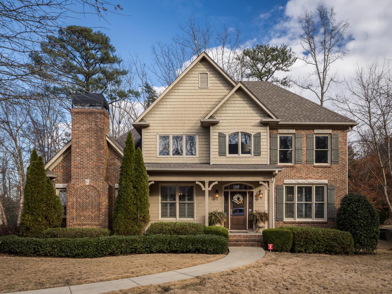 979 Cobble Creek - Birmingham AL Real Estate Photography0002.jpg